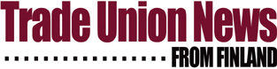 Trade Union News of Finland